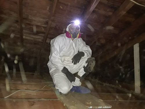 biohazard cleaning services in kansas city ks