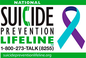 suicide-prevention-lifeline