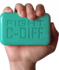 What is C. Diff?